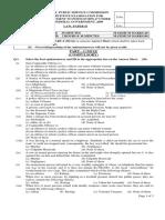 css-law2-2009.pdf