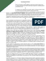 Coparticipación federal