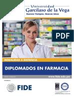159_uigv-br-farmaciageneral-libre.pdf