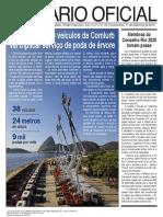 Rio de Janeiro 2019-09-11 Completo
