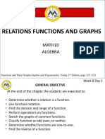 Lesson 7 - Relations Functions and Graphs.pptx
