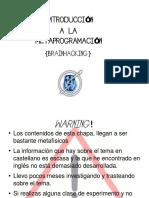 presentacion_metap.pdf
