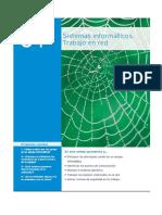UD1--Aplicaciones Informaticas MACMILLAN Advantage Solucionario