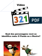paz interior_ paz coletiva.pptx