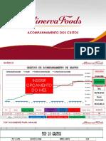 IT - Cálculo de Indicadores.pptx