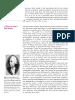 History and Scope of Fluid Mechanics 1 574019