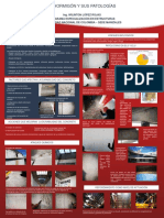 Poster Patología Trabajo Final12