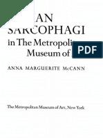McCann-Roman Sarcophagi in the MMA.pdf