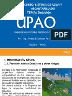 3. Dotación y Captación de Agua.pdf