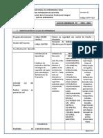 GUIA FMSV 6B2.doc (1)