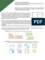 Secuencia Didáctica 11-6-19-2
