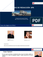 ESTILO_APA_-_REDACCIÓN.pdf