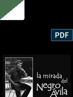 Fotografo Ramon Argentino Avila - Argentino