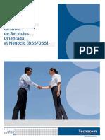 99934435-BSS-OSS.pdf