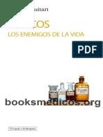 Toxicos los enemigos de la vida.pdf