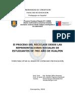 Tesis El Proceso Del Reciclaje Desde Las Representaciones.image.marked