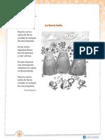 312606010-La-tierra-baila.pdf