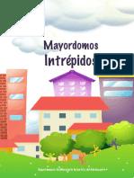 Mayordomia_infantil_2019