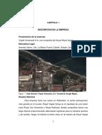 Informepasantias3