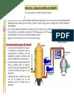 grupoprersion.pdf