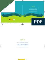1_Guia para la aplicacion(1).pdf