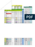 complete planning for project.pdf