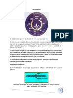 3.VELOCIMETRO.pdf