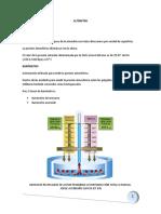 4.ALTÍMETRO.pdf