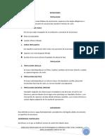 4.DEFINICIONES.pdf