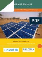 energie solaire hab.pdf