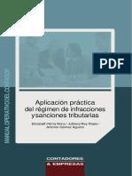 1-Aplicación práctica del régimen de infracciones y sanciones tributarias.docx