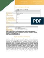 2019-2 Diseño y técnicas de investigación prof Maggiorelli (v2)