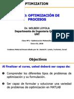 A Optimizacion Proc Talara 03-06-06 18
