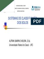Aula 06 - Sistemas de classificação.pdf