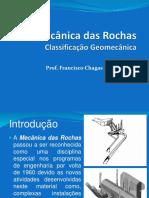 Mecânica das Rochas - Classificação Geomecânica.pdf
