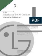 A20151M.pdf