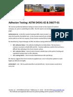Adhesion-Testing.pdf