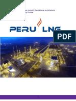 Peru LNG