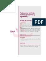 correos pdf.pdf