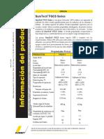 SumTechFGCSseries_pdsficha tecnica .pdf