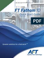 Fathom-10-EnglishUnits.en.es.docx