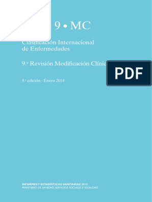 Cistitis actinomicótica código icd 10 para hipertensión