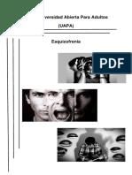 TRABAJO FINAL(Psicopatologia 2)