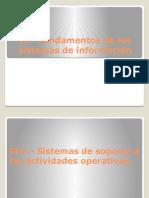Sistemas Inf II.ppt