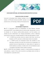 ESTATUTO_ATUALIZADO_2017.pdf