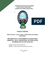 monitoreo ambiental.pdf