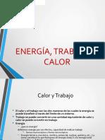 Termodinamica Clase 3a