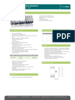 CATALOGO_TERMOMAGNETICOS.pdf