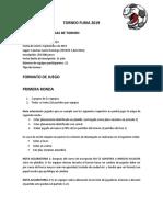 primera entrega ESTANDARES INTERNACIONALES DE CONTABILIDAD Y AUDITORIA