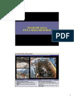 1a Permeabilidad y Flujo (Ene2016) P1